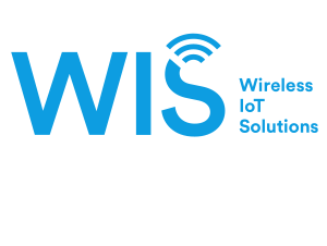 Wireless IoT Solutions GmbH