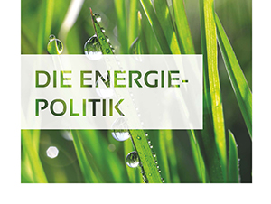 Energiepolitik zum Download