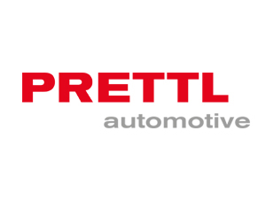 Prettl Automotive