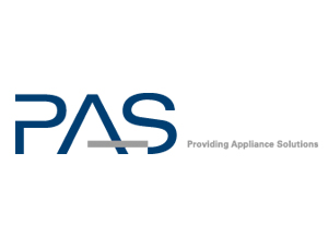 Providing Appliance Solutions