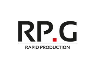Rapid Production